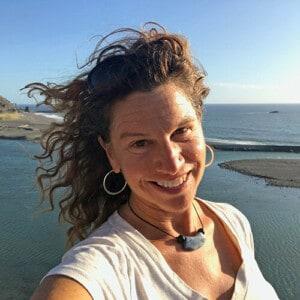 Michelle Paddack photo
