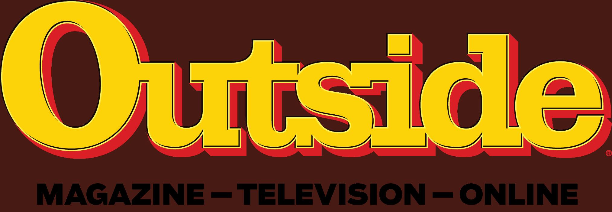 Outside Award