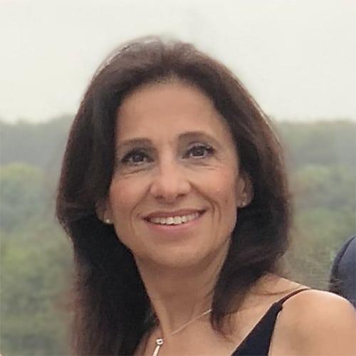 Nicole Bouharb photo