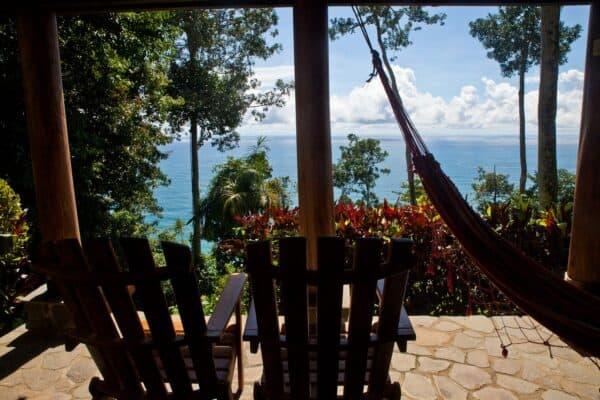 hotel osa peninsula costa rica