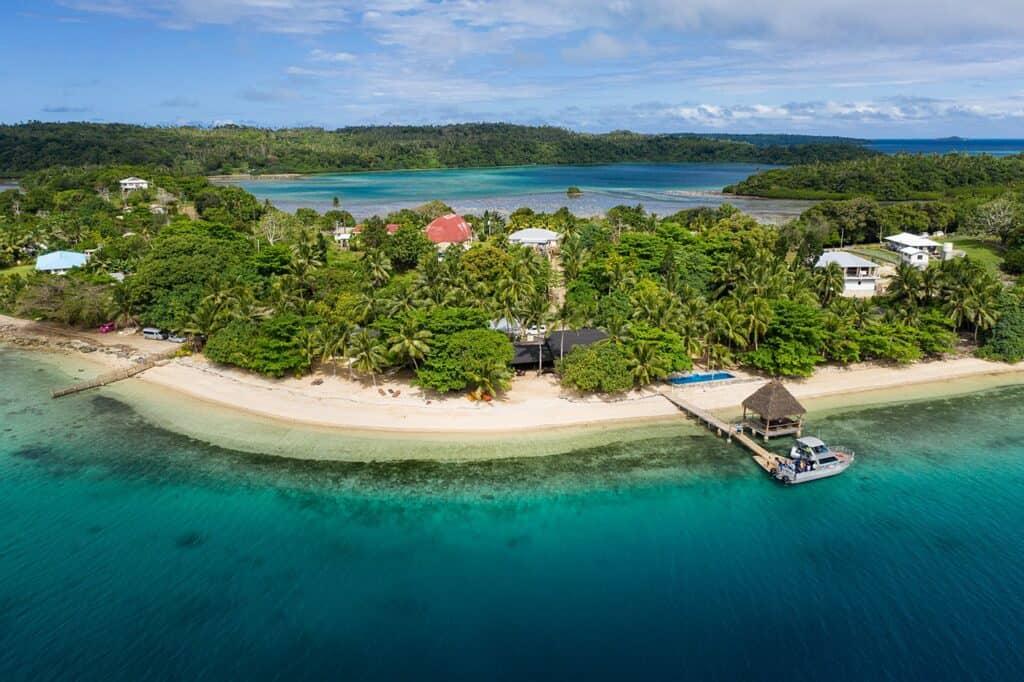 utungake island vava'us tonga