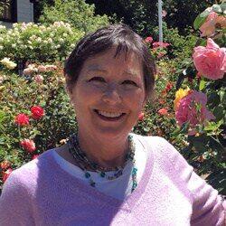Linda Sue Brown photo